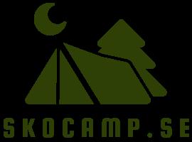 Skocamp logo